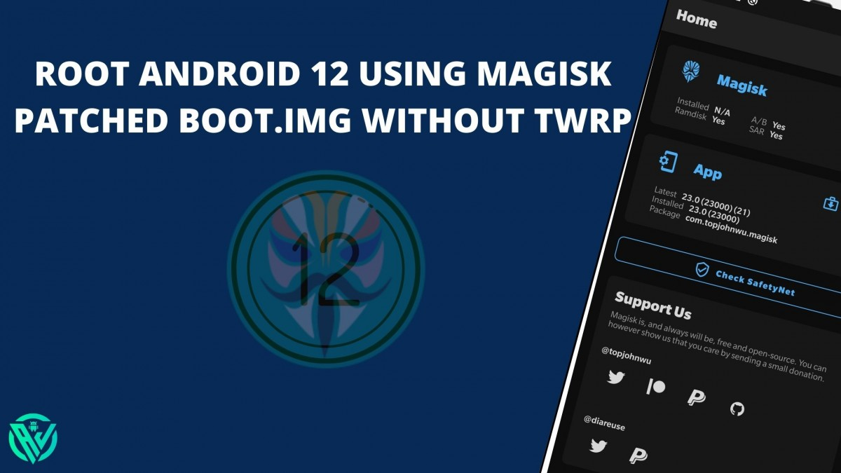 root-android-12-magisk-patched-boot-img